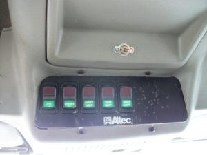 3182-808 55ft Altec 8