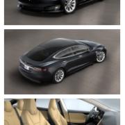 Tesla #14